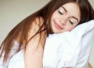 Budayakan Perawatan Kecantikan Berikut Sebelum Tidur Cantik