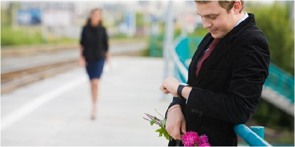 Cara Mengajak Pacar Kencan Di Hari Valentine