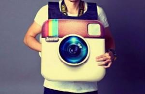 Kiat Menjadi Pengguna Instagram yang Baik