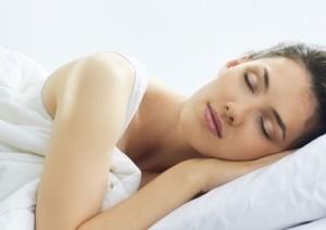Tempat Tidur Berpengaruh Buat Kesehatan
