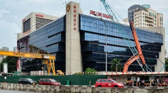 Tips Berbelanja Elektronik Di Singapura