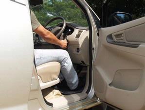 Tips Mengatasi Masalah Mobil Tidak Bisa Distarter di Pagi Hari