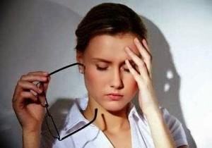 Cara Efektif Meredahkan Sakit Kepala yang Berlebihan