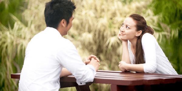 Cara Nembak Gebetan Saat Valentine