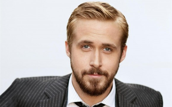 - Short and Beard