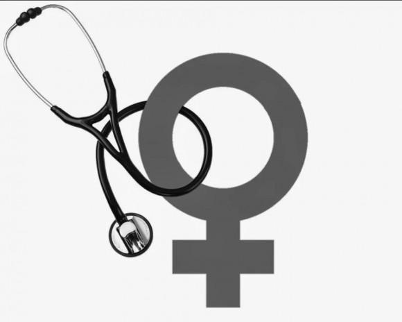 Tips Menjaga Kesehatan Anatomi Wanita