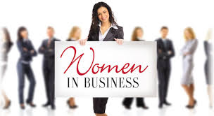 Tips Sukses Bisnis Sampingan Untuk Wanita Karir