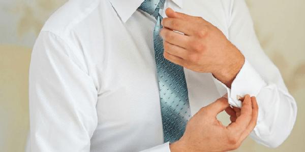 Cara Menghilangkan Noda Kuning Di Ketiak Baju