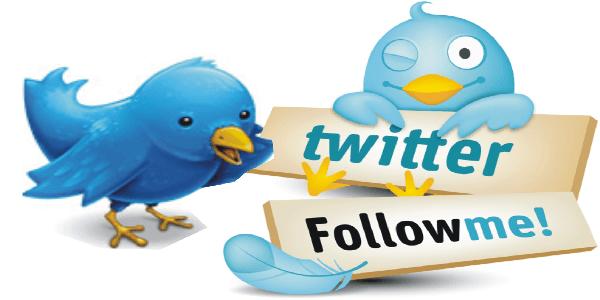 Tips Agar Followers Twitter Kamu Tidak Hilang