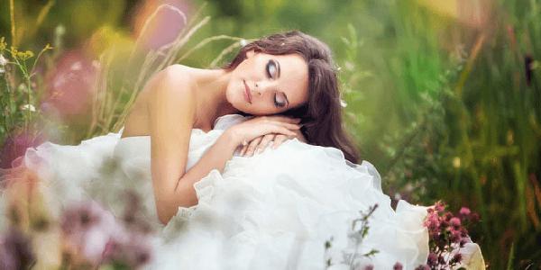 Tips Agar Tidak Merasa Gugup Saat Pernikahan