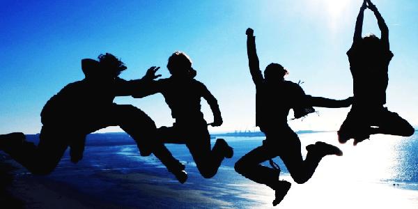 Cara Menjaga Persahabatan Agar Tetap Langgeng