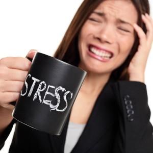 Metode Jitu dan Paling Efektif Menghilangkan Stress