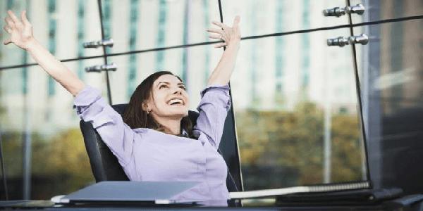Cara Menyelesaikan Pekerjaan Dengan Maksimal