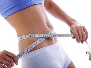 Tips Diet Sehat Tanpa Melakukan Aktivitas Olahraga