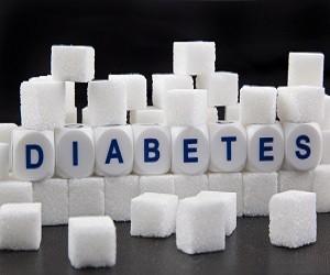 Tips Sehat Berpuasa Bagi Penderita Diabetes