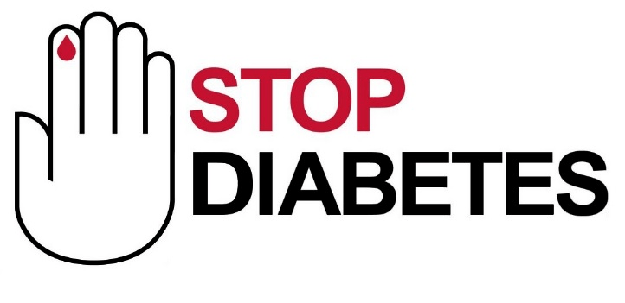 Cara Mencegah Diabetes Melitus
