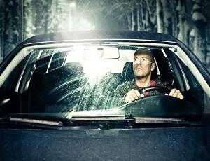 Tips dan Solusi Terbaik Saat Kendaraan Dibuntuti Kendaraan Lain