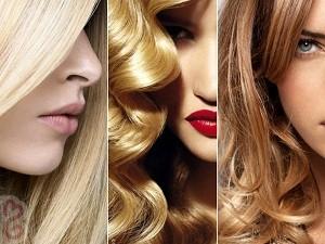 Jenis Warna Rambut yang Cocok Sesuai Warna Kulit