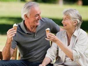 Mempersiapkan Keuangan Lewat Investasi Saat Masa Pensiun