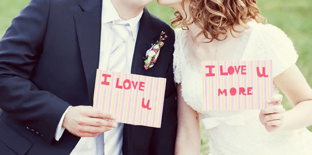 Tips Sehat Menjelang Pernikahan