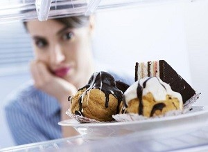 Berikut Alasan Kebanyakan Orang Gagal Diet