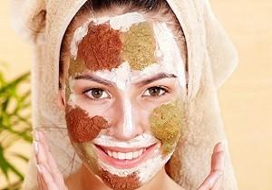 Rahasia Cantik dengan Perawatan Facial Wajah Di Rumah