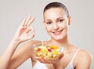 Tips Diet Sehat Bagi Anak Usia Remaja