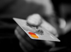 Tips Memakai Kartu Kredit Untuk Modal Usaha
