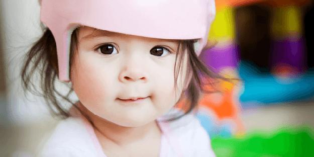 Tips Sehat Anak Usia Dini