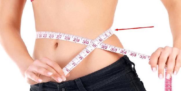 Cara Alami Menurunkan Berat Badan 10 Kg