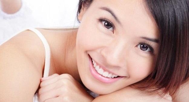 Cara Menghaluskan Bibir Yang Berkerut