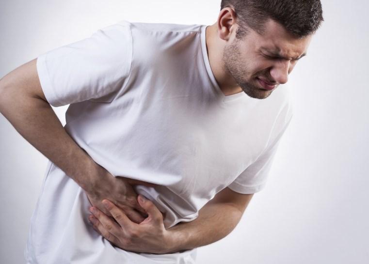 Tips dan Cara Menyembuhkan Sakit Perut Secara Alami